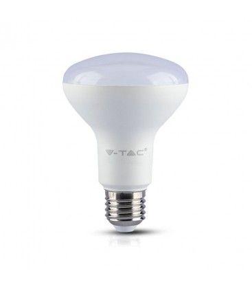 V-Tac 10W LED spot - Samsung LED chip, R80, E27