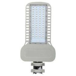 Gatelys LED V-Tac 100W LED gatelys - Samsung LED chip, IP65, 120lm/w