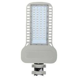 Gatelys LED V-Tac 100W LED gatelys - Samsung LED chip, IP65, 120lm/w