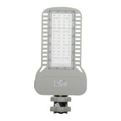 Gatelys LED V-Tac 150W LED gatelys - Samsung LED chip, IP65, 120lm/w