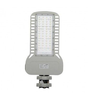 V-Tac 150W LED gatelys - Samsung LED chip, IP65, 120lm/w