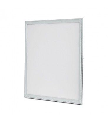 V-Tac LED Panel 60x60 - 29W, Samsung LED chip, hvit kant