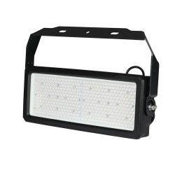 Flomlys V-Tac 250W LED lyskaster - Dimbar, Samsung LED chip, arbeidslampe, utendørs