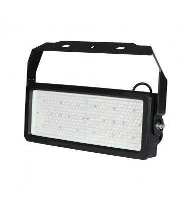 V-Tac 250W LED lyskaster - Dimbar, Samsung LED chip, arbeidslampe, utendørs