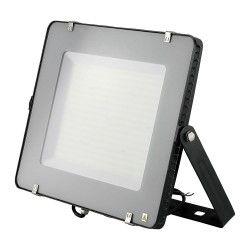 Tilbud V-Tac 300W LED lyskaster - Samsung LED chip, 120LM/W, arbeidslampe, utendørs