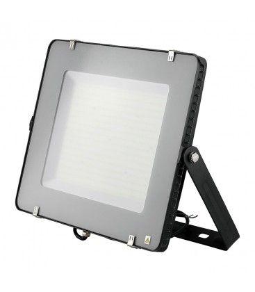 V-Tac 300W LED lyskaster - Samsung LED chip, 120LM/W, arbeidslampe, utendørs
