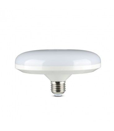 V-Tac UFO LED pære - Samsung LED chip, 24W, E27