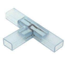 LED strips T-skjøt til 230V LED strip (Type Y)