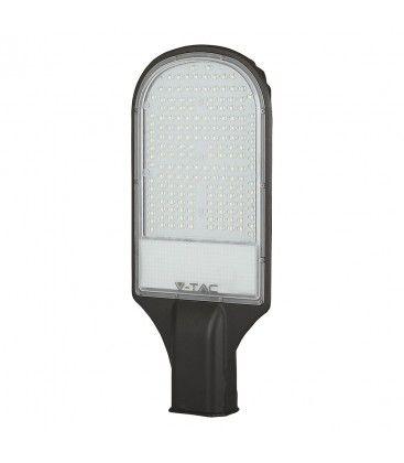 V-Tac 100W LED gatelys - Samsung LED chip, IP65
