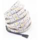 12W/m RGB+WW LED strip - 5 meter, IP65, 60 LED per meter, 24V
