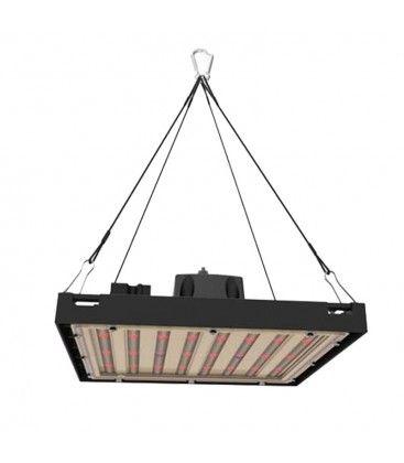 LEDlife Helios vekstlampe 150W, IP65 - Inkl. oppheng, fullt lysspektrum, uten vifte, dimbar lysstyrke