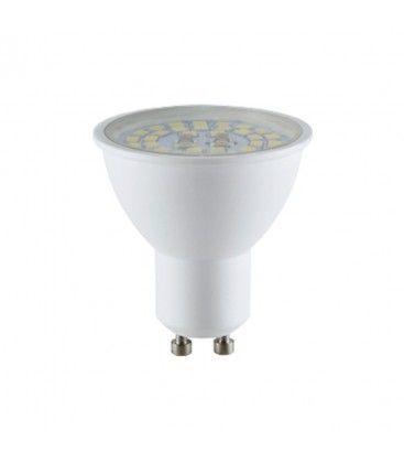 V-Tac 5W LED spot - 150lm/W, 230V, GU10