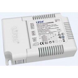 Drivere Lifud 32W dimbar LED driver - 600-800 mA