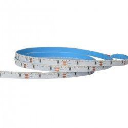 LED strips 11W/m sidelys LED strip - 5m, IP20, 24V, 120 LED per meter