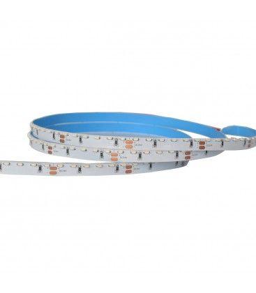 LEDlife 11W/m sidelys LED strip - 5m, IP20, 24V, 120 LED per meter