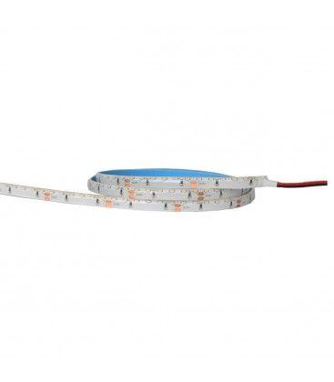 LEDlife 11W/m sidelys LED strip - 5m, IP65, 24V, 120 LED per meter