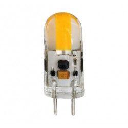 GY6.35 LED LEDlife KAPPA3 LED pære - 3W, dimbar, 12V-24V, GY6.35