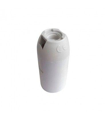 V-Tac E14 lampesokkel - Uten ledning