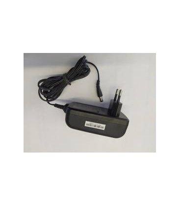 30W strømforsyning til LED strips - 12V DC, 2,5A, IP44 baderom