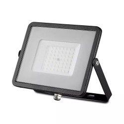 Lyskastere V-Tac 50W LED lyskaster - Samsung LED chip, arbeidslampe, utendørs