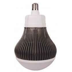 Industri LEDlife kraftig 120W pære - Inkl. wireoppheng, 120lm/w, 230V, E40