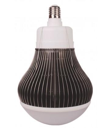 LEDlife kraftig 120W pære - Inkl. wireoppheng, 120lm/w, 230V, E40