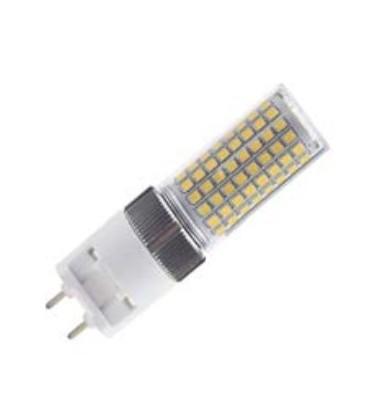 LEDlife KONI16 LED pære - 16W, 230V, G12