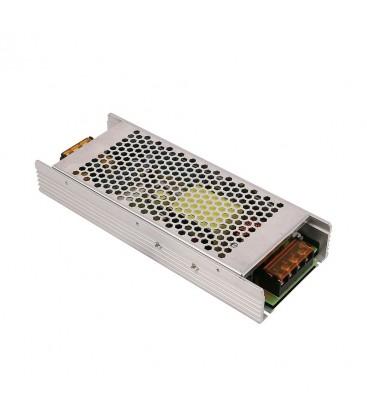 V-Tac 360W strømforsyning - 12V DC, 30A, IP20 innendørs