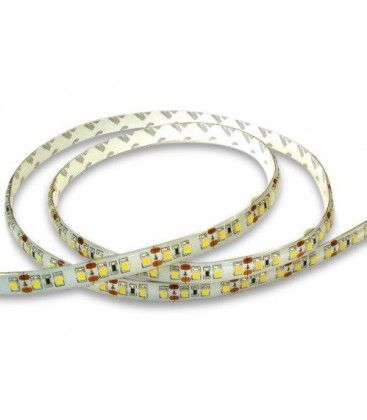 V-Tac 3,6W/m LED stripe - 5m, 60 LED per meter