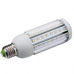E27 LED LEDlife KOGLEN20 - LED pære, 20W, 230V, E27