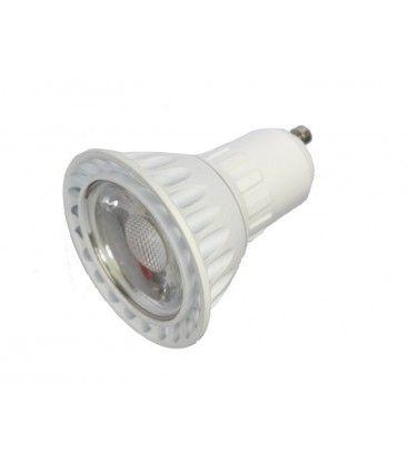 LEDlife LUX2 LED spot - 2W, 230V, GU10