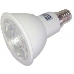 E14 LED LEDlife LUX5 - LED pære, 5W, 230V, E14