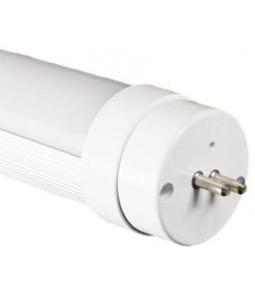 LEDlife T5PRO115 - Til ombygging, 18W LED rør, 114,9 cm