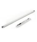 LEDlife T5-115EXT - LED rør, 12W, 115 cm, G5 sokkel