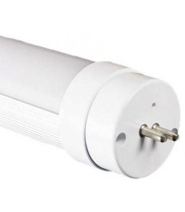 LEDlife T5PRO145 - T5 dimbar LED Rør, G5, 18W, 144,9 cm, 2430lm
