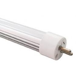 T5 LED lysrør dimbar LEDlife T5-120EXT - dimbar LED rør, 18W, 120 cm, G5 sokkel