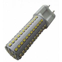 LEDlife KONI13 LED pære - 13W, 230V, G12