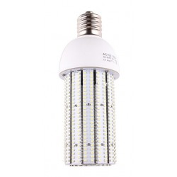 E40 LED LEDlife 40W LED pære - Erstatning for 150W Metallhalogen, E40