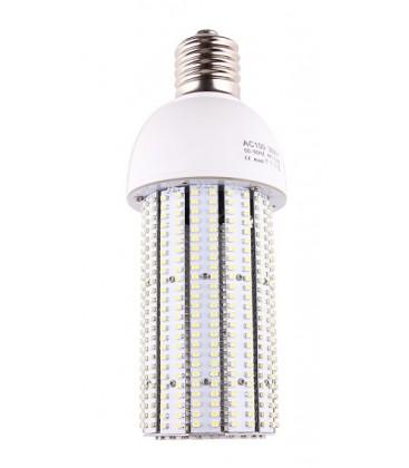 LEDlife 40W LED pære - Erstatning for 150W Metallhalogen, E40