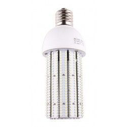 E27 LED LEDlife 40W LED pære - Erstatning for 150W Metallhalogen, E27