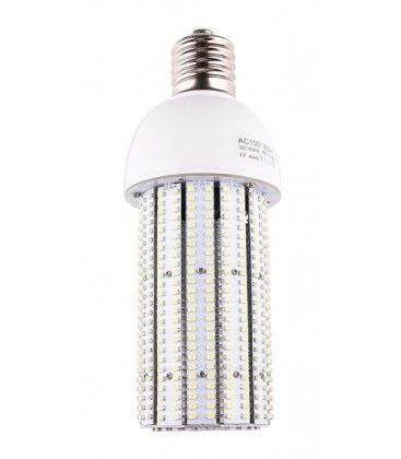 LEDlife 40W LED pære - Erstatning for 150W Metallhalogen, E27
