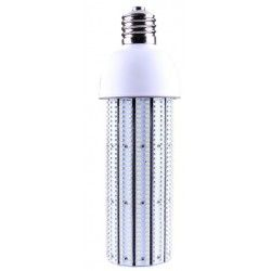 E40 LED LEDlife 60W LED pære - Erstatning for 200W Metallhalogen, E40