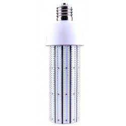 E40 LED Restsalg: LEDlife 60W LED pære - Erstatning for 200W Metallhalogen, E40