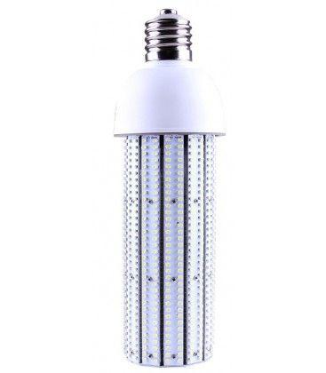 Restsalg: LEDlife 60W LED pære - Erstatning for 200W Metallhalogen, E40