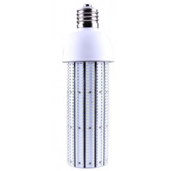 E27 LED LEDlife 60W LED pære - Erstatning for 200W Metallhalogen, E27