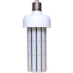LEDlife E40 80W LED pære - Erstatning for 250W Metallhalogen