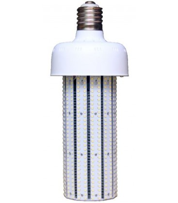 LEDlife 80W LED pære - Erstatning for 250W Metallhalogen, E27