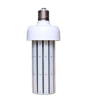LEDlife 100W LED pære - Erstatning for 320W Metallhalogen, E27