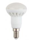 V-Tac 3W E14 LED pære - spot lys, 120 grader, R39
