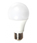 V-Tac 14W E27 LED pære - A60, 1320lm, 200 grader
